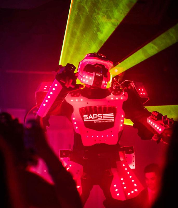 SAPS-grid-robot-3
