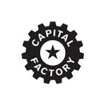 Capital-Factory