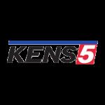 KENS5