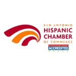 SA-Hispanic-Chamber-of-Commerce