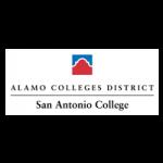 alamo-colleges