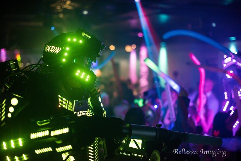 dancing-robots-san-antonio