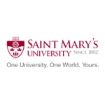 st-marys-university
